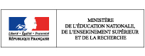 logo_ministere_education_nationale